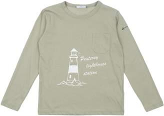 Peuterey T-shirts - Item 12137736EX