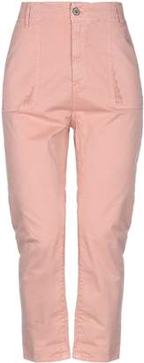 Dixie Casual pants - Item 13311372IS