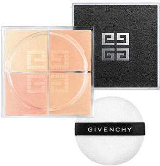 Givenchy Prisme Libre Loose Powder $54 thestylecure.com