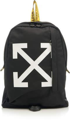 7aa1aa8b84fc Men s Canvas Backpack Laptop - ShopStyle