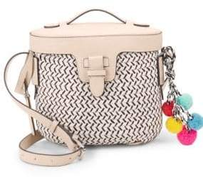 Vince Camuto Colle Crossbody Bag