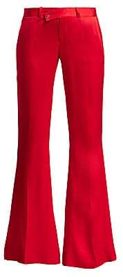 Each X Other Women's Flare Trousers