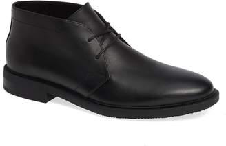 Calvin Klein Cam Chukka Boot