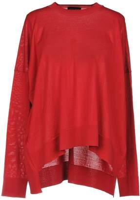 Roberto Collina Sweaters - Item 39876331OP