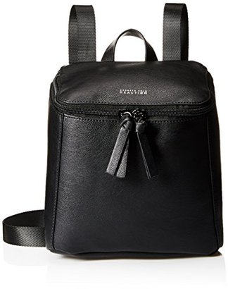 Kenneth Cole Reaction Knot For Nothing Fashion Backpack $89 thestylecure.com
