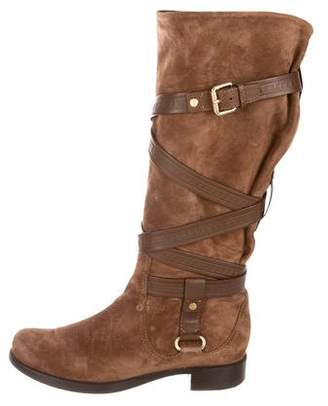f49b6828a6a Louis Vuitton Boots For Women - ShopStyle Canada