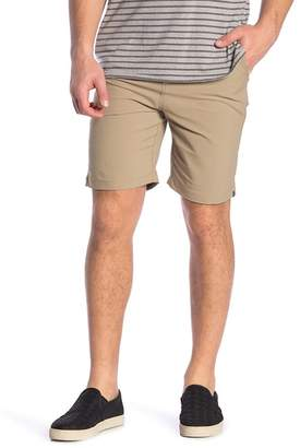 Billabong Surftreck Wick Hybrid Shorts