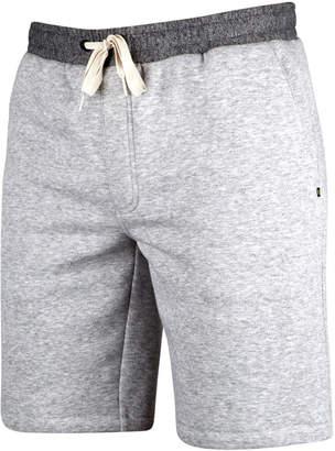 Rip Curl Men's Vidro Fleece Shorts