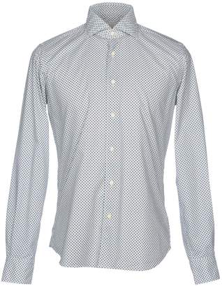 Xacus Shirts - Item 38761010QS