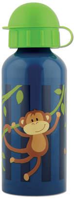 Stephen Joseph Monkey Drink Bottle