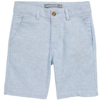 Appaman Trouser Shorts