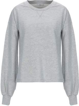 Minimum Sweatshirts - Item 12264590VM