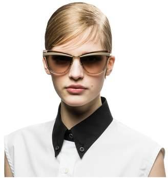 Prada Cinema Eyewear