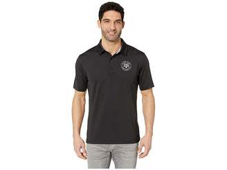 Champion College Texas AM Aggies Solid Polo