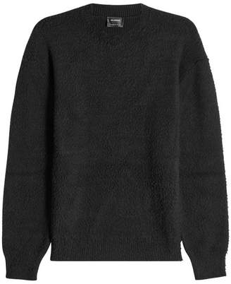 Jil Sander Wool Pullover