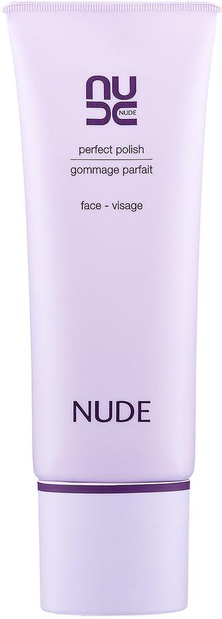 NUDE Skincare Perfect Polish