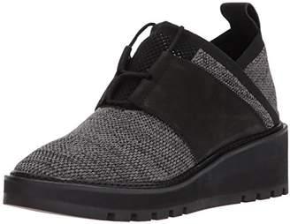 Eileen Fisher Women's Wilson Ankle Boot