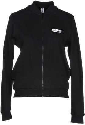 Moschino Sleepwear - Item 48201649ER