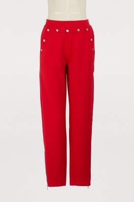 Rag & Bone Naval pants