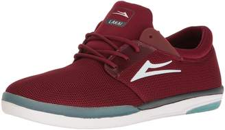 Lakai Men's Fremont Skateboarding Shoe