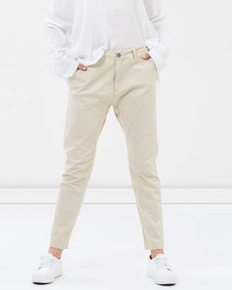 Rusty Home Run Pants