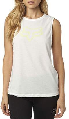 Fox Racing Women's Enduro Muscle Tank