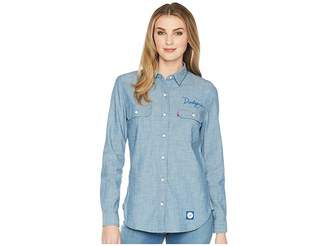Levi's Women's Clothing