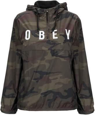 Obey Jackets - Item 41852914BP