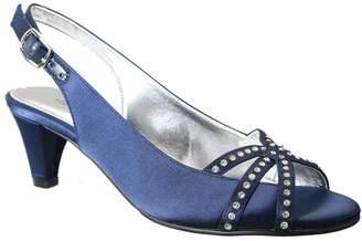 David Tate Women's Regal Sandal
