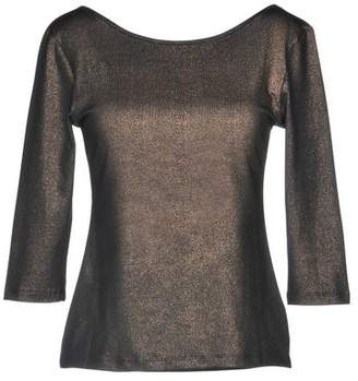 Louche T-shirt