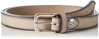 BEIGE Buckles & Belts Torean,90