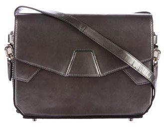 Alexander WangAlexander Wang Devere Crossbody Bag