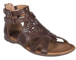 Earth R) Breaker Sandal