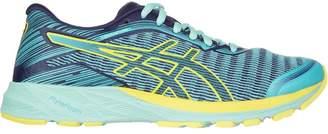 Asics Dynaflyte Running Shoe - Women's