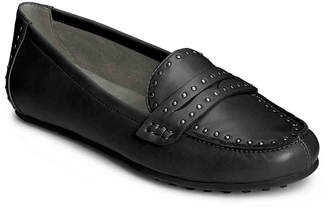 Aerosoles A2 by Self Drive Penny Loafer - Women's