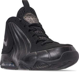 Nike Men's Wavy Basketball Shoes
