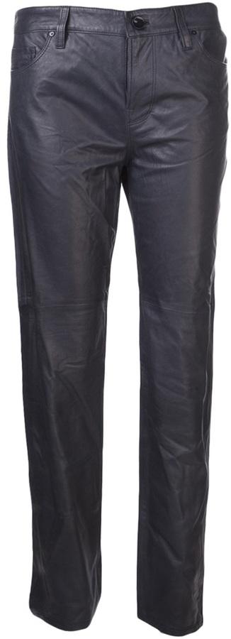 J Brand 'Paulette' trouser