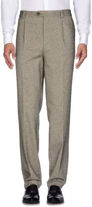 Brunello Cucinelli Casual pants - Item 13181072NE