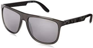 Carrera CA5003S Rectangular Sunglasses
