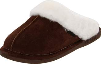 Old Friend Women's Montana Moccasin