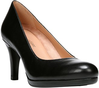 Naturalizer High Heel Pumps - Michelle