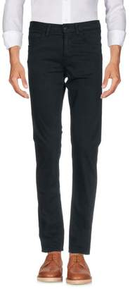 Boss Black Casual trouser