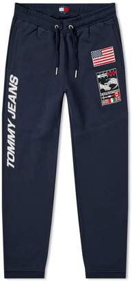 Tommy Jeans 6.0 Expedition Sweat Pant M16