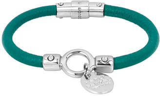 Henri Bendel Influencer Charm Bracelet