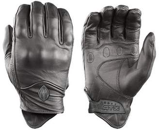 Damascus Protective Gear Damascus ATX95 S Tactical Glove, Black