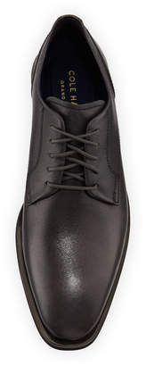 Cole Haan Men's Dawes Grand Leather Dress Shoes