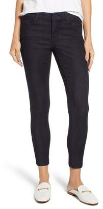 Wit & Wisdom Ab-solution Ankle Skinny Jeans