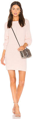 Elliatt Prelude Dress
