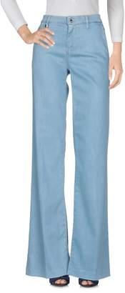 Miss Sixty Denim pants - Item 42685813PE