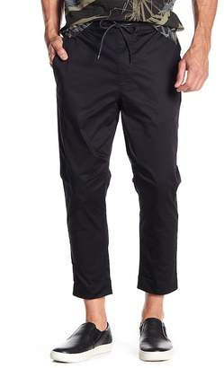 Kenneth Cole New York Pull-On Drawstring Pants